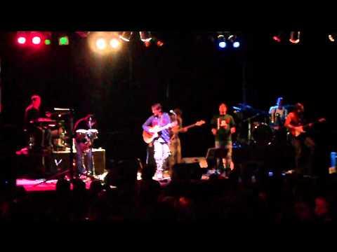 Preview video Video concerto I Sei Ottavi Laurenzana 11 agosto 2011