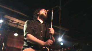 Drive By Truckers~Let there be rock