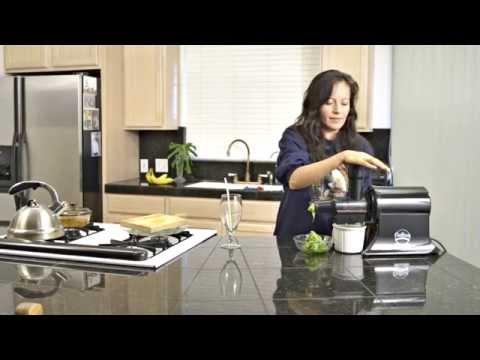 El vídeo el complejo de los ejercicios para el adelgazamiento de la casa bajar