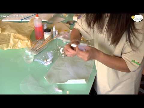 Il mal di pancia che dà a una vita a emorroidi