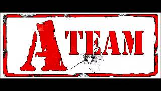 The A Team [10 Hours]