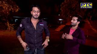MANKIRT AULAKH | Welcome 2017 | Exclusive Interview | PTC Punjabi