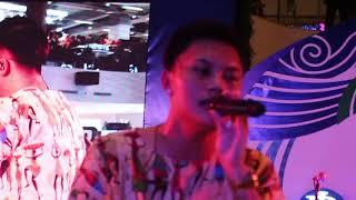 Rizky Febian - Cukup Tau