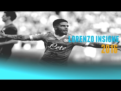 Lorenzo Insigne|| 2015-16|| Season so far...
