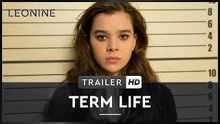 Term Life - Mörderischer Wettlauf Film Trailer