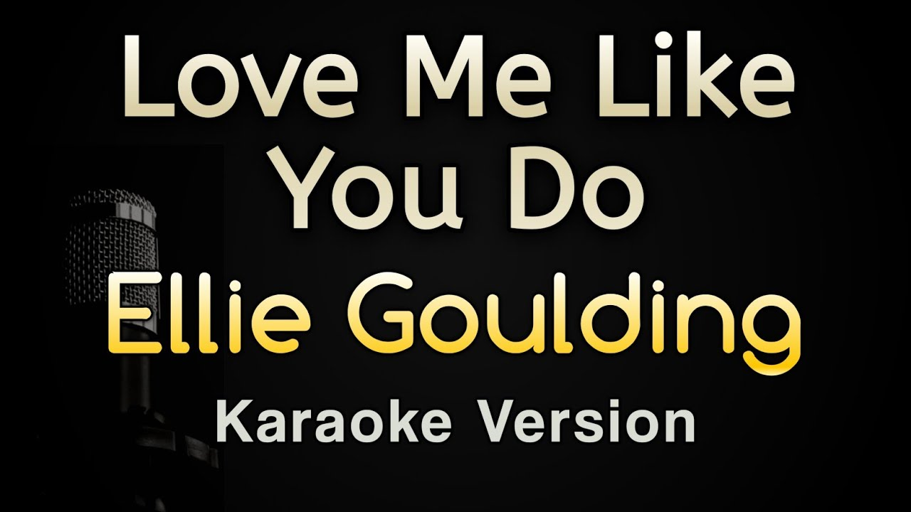Love me like you do remix mp3 download 320kbps