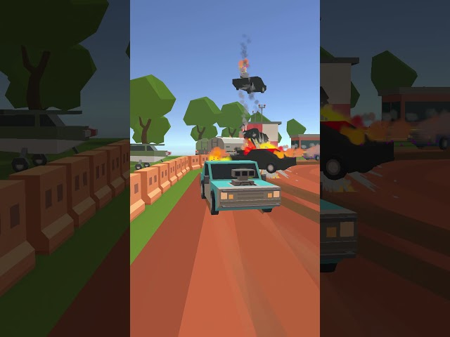 Appgrooves Compare Idle Race Rider Car Tycoon Simulator Vs 9