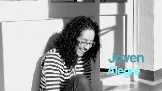 Una cristiana comprometida: Mónica Nova Delgado