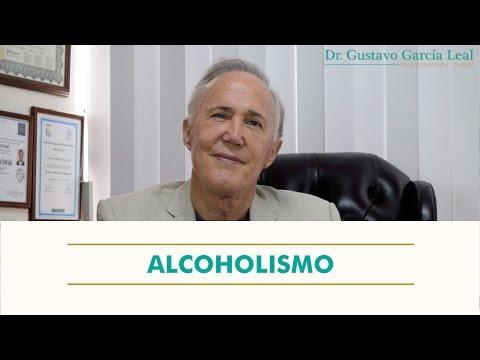 Si es posible dejar beber el foro