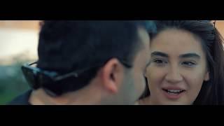 Субхиддин Рачабзода - Нома (Клипхои Точики 2019)