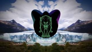 xxxtentacion - YuNg BrAtZ (Prod. STAIN)(BassBoosted)