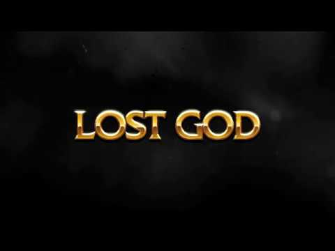 Lost God Trailer: Beginnings thumbnail