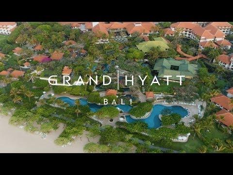 mp4 Luxury Escapes Bali 2019, download Luxury Escapes Bali 2019 video klip Luxury Escapes Bali 2019