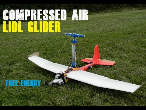 compressed-air--lidl-glider