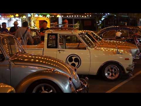 Mazda Family Pattaya