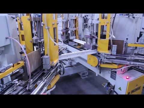 Торговый робот на форексе