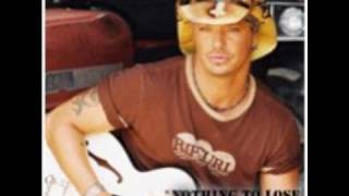 Nothing To Lose - Bret Michaels Feat. Miley Cyrus (Country Version) - [Studio Version]