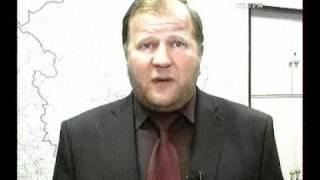 ТК МСТА - Закалдаев Бюджет 2012 Дороги