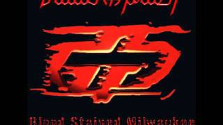 Judas Priest - Hell Is Home (Live Milwaukee 2002) SOUNDBOARD