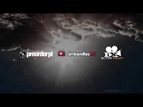 WszedzieSodziaki's Video 134781584006 HJMGbo9xYz8