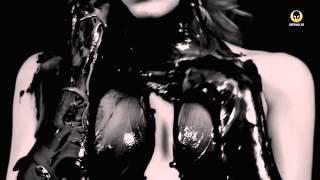 Shirley Arica al desnudo. Trailer de Ángeles.