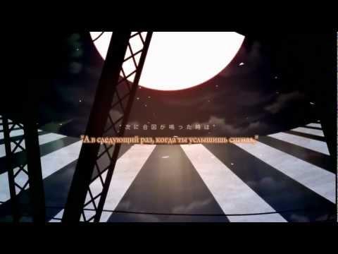 green_snikers's Video 155529254463 HJNTP8645C4