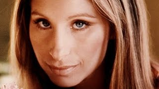 Barbra streisand The way we were Music
