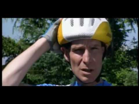 Bill Nye the Science Guy S02E14 The Brain