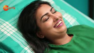 To watch FULL episode of Rekka Katti Parakuthu Manasu, CLICK here - https://www.zee5.com/tvshows/details/rekka-katti-parakuthu-manasu/0-6-604  The feel of your language is in your entertainment too! Watch your favourite TV shows, movies, original shows, in 12 languages, because every language has a super feel!   To Feel ZEE5 in Your Language, DOWNLOAD the app now   - Playstore: https://play.google.com/store/apps/details?id=com.graymatrix.did - iTunes: https://itunes.apple.com/in/app/ozee-tv-shows-movies-more/id743691886  Visit our website - https://www.zee5.com   Connect with us on Social Media:  - Facebook - https://www.facebook.com/ZEE5/  - Instagram - https://www.instagram.com/zee5  - Twitter - https://twitter.com/ZEE5India  Tamil's younger brother's name is Shakthi. Shakthi is a brat and a wastrel. To show-off his richness, he throws parties to make sure he gets all the importance. He wants to become a politician like his father. Shakthi is married to Nandita. She is from a very rich political family and naturally she is very egoistic and a head strong person. Nandita wants complete control over the family. To make it happen she devices cunning plans to ensure that Tamil does not get married. If, Tamil gets married, Tamil being the elder son of the family his wife would naturally be the first lady of the family. How Tamil comes across and falls in love with Anjali. & the rivalry between Anjali and Nandita forms the rest of the story.