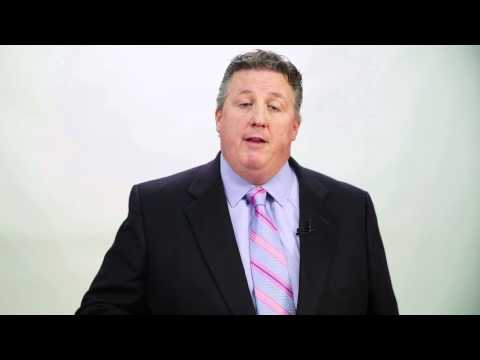 What are the Possible Benefits I Could Receive from a Workers' Comp Claim? - YouTube Video