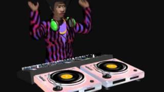 DAVUL ZURNA HALAY DANCE REMIX DJ URFALI BERLIN 2011