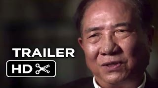 Last Days In Vietnam Official Trailer 1 2014  OscarNominated Documentary HD