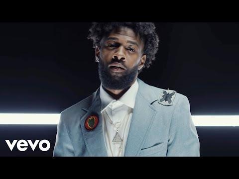 Sammie - Better (Official Video)