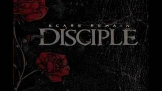 Love Hate (On and On) by Disciple