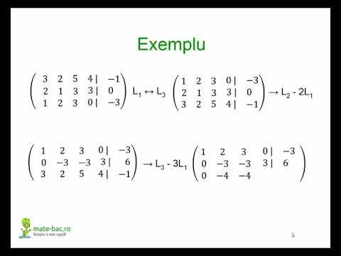 Strategia popov opțiuni binare