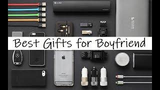Best Gifts For Boyfriend Valentine And Birthday 2019