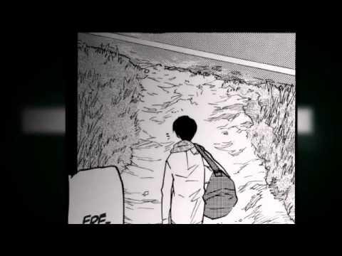 Vidéo de Hajime Yamamura
