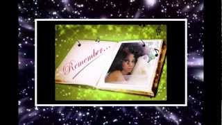 REMEMBER - DIANA ROSS - A RETROSPECTIVE OF A PHENOMENAL  CAREER .