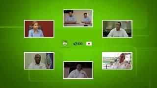 Belize Launches Comprehensive National Transportation Master Plan