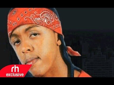 DEKNOW – KENYAN THROWBACK MIX