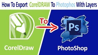 Layer In Corel Draw Free Video Search Site Findclip