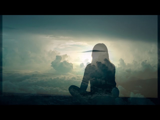 Qué es la meditación