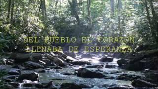 """Una Mañana"" Grupo Mojado (MUSICA CRISTIANA)"