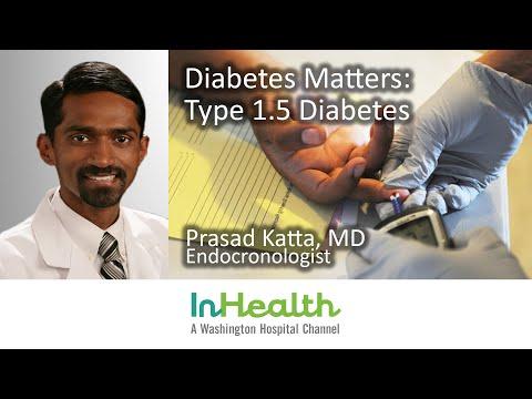 Insulin-Tabletten, wenn Sie dazu aufgefordert