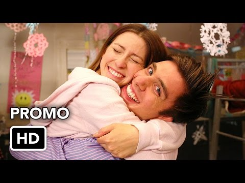 The Middle 8.07 (Preview)