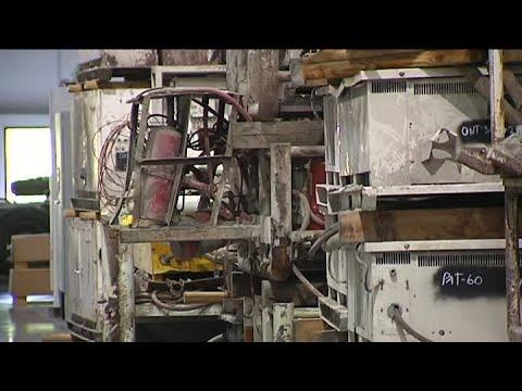 Robot de tranzacționare pe retrageri pentru mt5