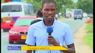 Afrika mashariki: Usuhuba wa ajabu
