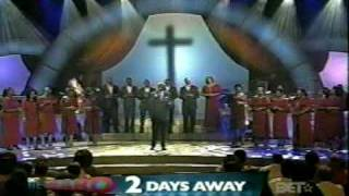 Jonathan Nelson and Purpose - Right Now Praise