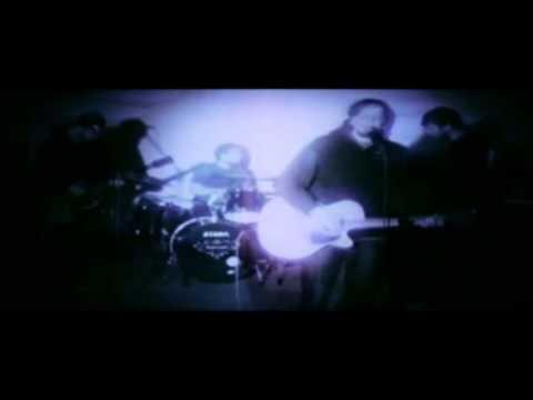 The Cornerstones - 'My Mind'