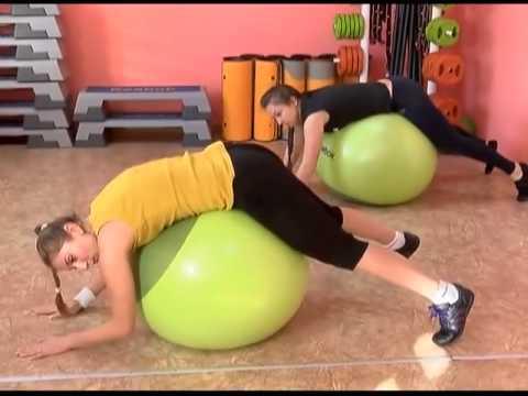 Как вылечить плечевой сустав народная медицина